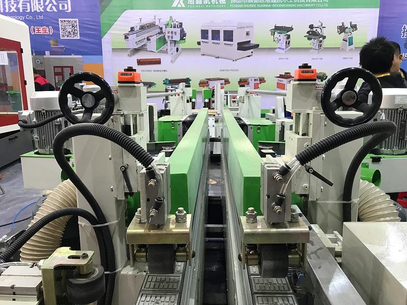 欧拓手轮厂家专业制造塑钢手轮,内波手轮,背波纹手轮,椭圆拉手,胶木拉手,方形拉手