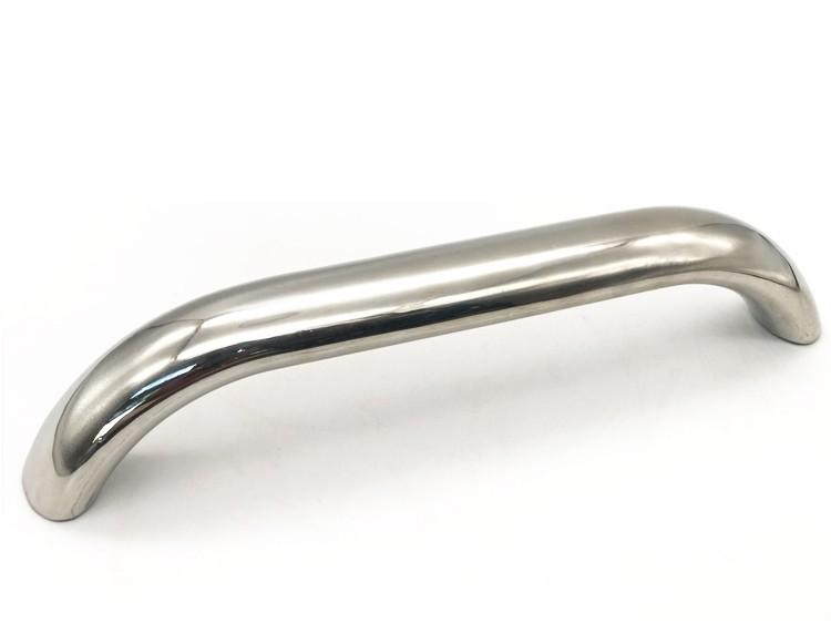 弓形不锈钢拉手