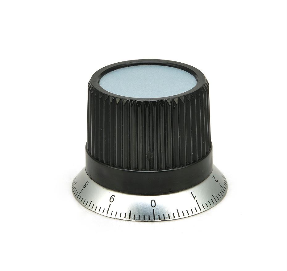 欧拓专业生产刻度旋钮,内波纹手轮,背波纹手轮,椭圆拉手,胶木拉手,方形拉手