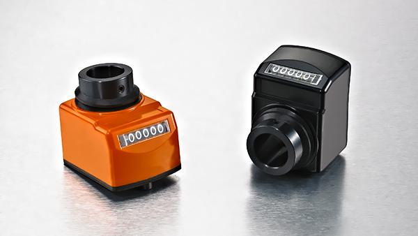 远陶机电通过转介绍选择和欧拓配件厂家合作