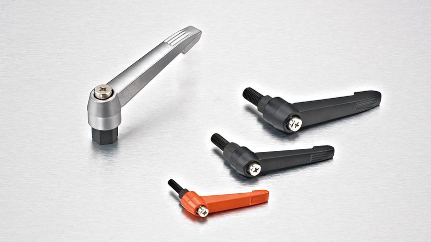 欧拓配件定制厂家用产品品质和品牌实力赢得客户信任