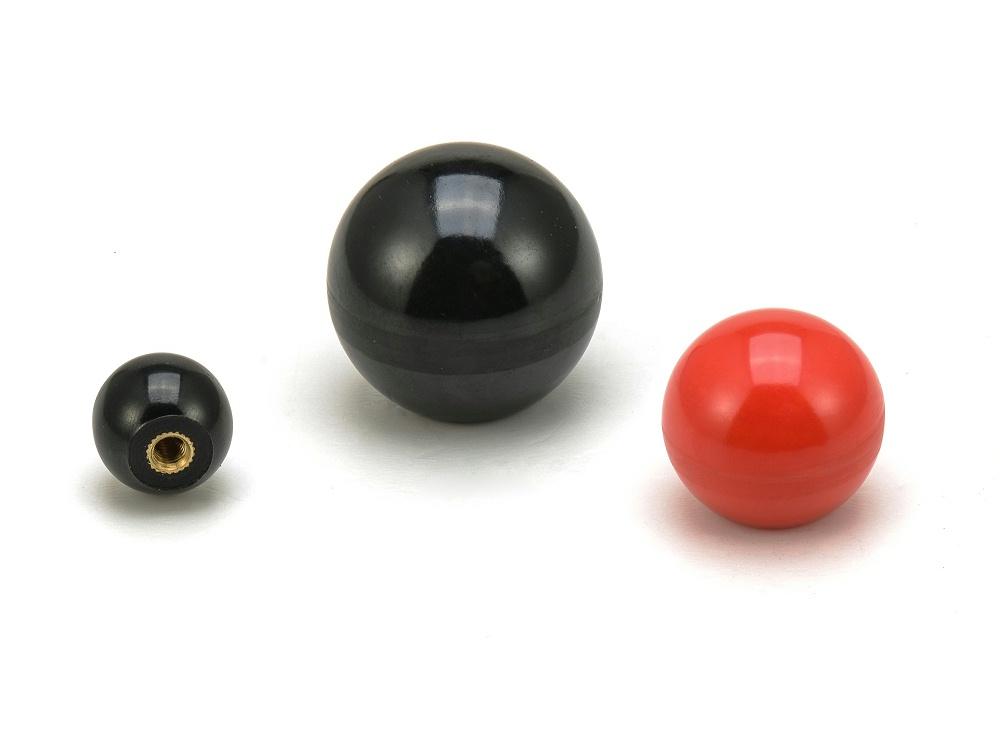 欧拓定制手柄球,内波纹手轮,背波纹手轮,椭圆拉手,胶木拉手,方形拉手